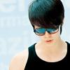 DongHae-Lee