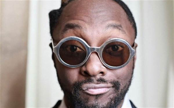 Doc Will.i.am!!!