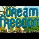 Photo de dream-and-freedom