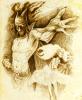 Fraouctor à Sufokia III : La fin du commencement