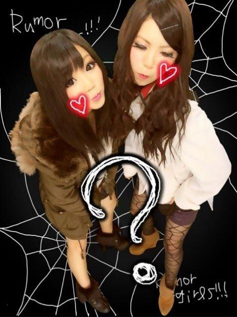 Purikura〜♫♡