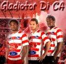 Photo de clubafrican12