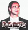 simply-nesta