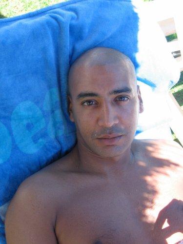 Blog de bouba69270