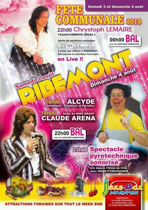 Ribemont (02)