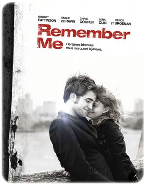 Remember Me (2009)
