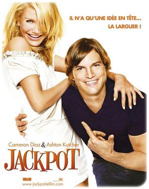 Jackpot (2008)