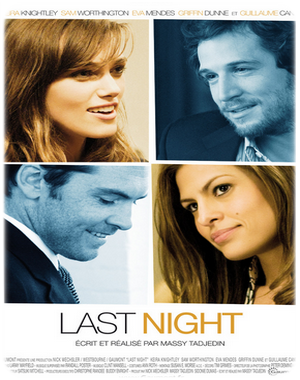 Last Night (2011)