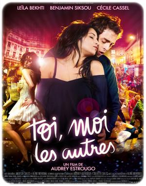 Toi, moi, les autres (2011)