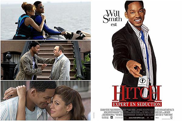 Hitch - Expert en séduction (2005)