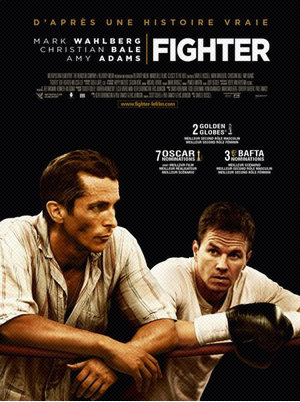 Fighter (2011)