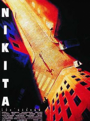 Nikita (1990)