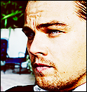 Photo de BeLeonardoDiCaprio