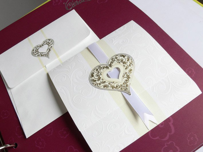 Indianweddingcards articles tagged wedding cards wedding a look at wedding invitations trends 2014 2015 stopboris Images