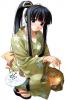 L'aventure de Riku, Au Coeur Du Manga.