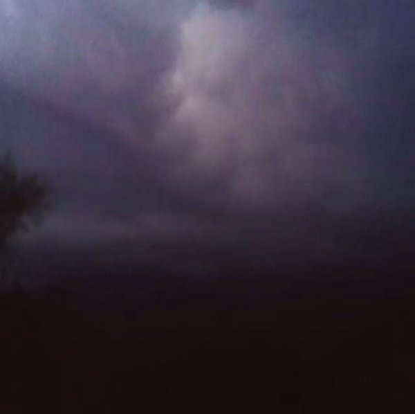 Texte : La colère des dieux