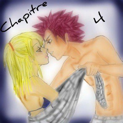 SexFriend - Chapitre 4