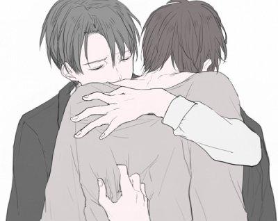 Shingeki no School - Chapitre 5