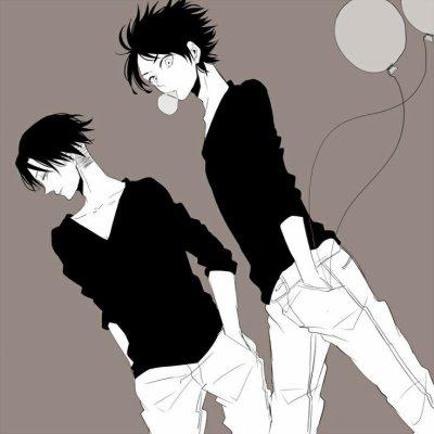 Shingeki no School - Chapitre 10