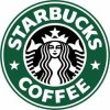 starbucks-coffee-company