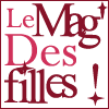 lemagazinedesfilles2010