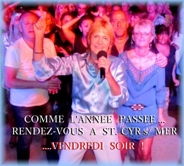 OUPSssssssssss !....JE  NE ME  SOUVIENS  PLUS  OU  C'ETAIT  ??? .....EN  BORDURE  DE  MER  (  C'EST  SÛR ! )  DANS  LE  CENTRE  VILLE.......JE  CROIS  !  ( LOL )