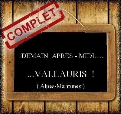 UN  BEL  APRES - MIDI  A  VENIR  .....AVEC  MES  NOUVELLES  DANSEUSES  DE  BEZIERS  !.....