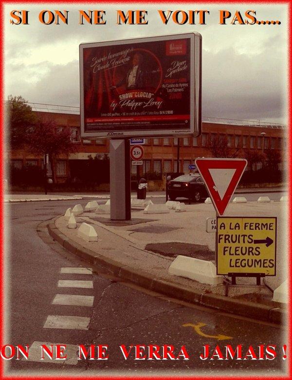 SAMEDI  1er  AVRIL ....LE  CASINO  DE  HYERES  SE  REMPLIT   !  FAITES  VITE  ,  CAR  IL  NE  RESTE  PLUS  QUE  QUELQUES  PLACES  !!!  (  Rés :  04.94.12.80.80  )