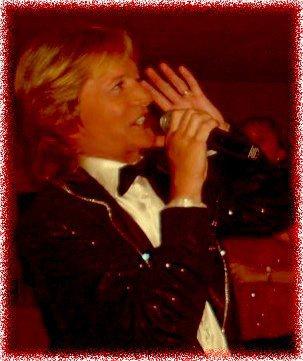 N' OUBLIEZ   PAS  DE  VOTER  !.......JE  VOUS  SOUHAITE  UN  BEAU  DIMANCHE  APRES-MIDI  .....AINSI  QU'UNE  BELLE  SEMAINE  !