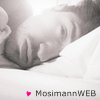 MosimannWeb