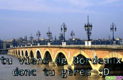 bordeaux sa gere :)