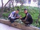 Photo de jalal-amine2009