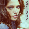 Photo de Ashleygreene-x3