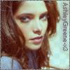 Ashleygreene-x3