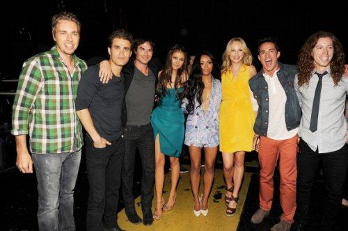 Le 22 juillet 2012.