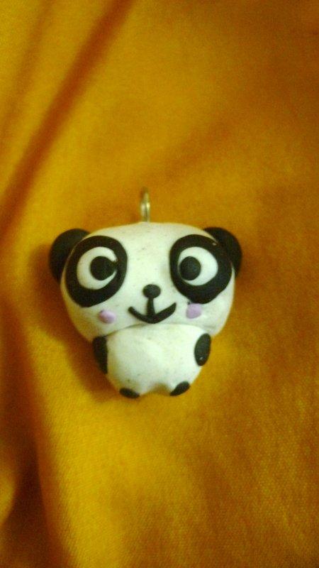 Panda-tif