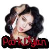 ParkDylan