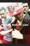 Photo de Hidden-Behind-Lies