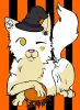 Happy Halloween !!!!