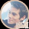 breakmeout