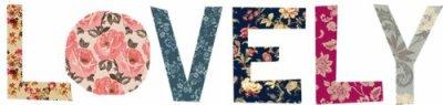 I'm In Love...