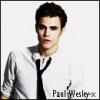 PaulWesley-x