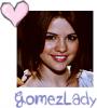 GomezLady