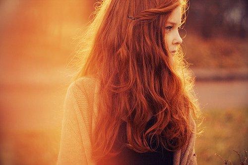 Sois unique. Sois vrai. Sois libre. Sois toi-même. Parce que la vie est bien trop courte pour être quelqu'un que tu n'es pas..