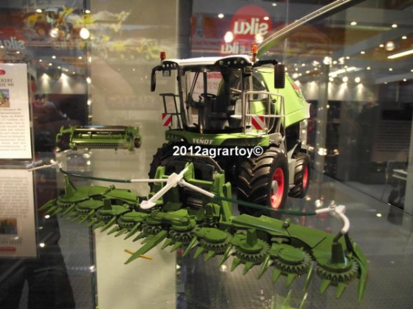 new wiking 2012