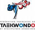 Photo de taekwondo-blog59