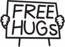 Photo de Free-Hugs-Days