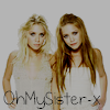 OhMySister-x