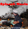 SpinachMovie