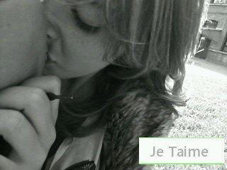 Madame Galluzzo ♥ Tes Amoureuze =$